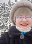 Elena, 54  , Volgograd