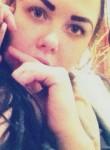 Kamilla, 28  , Shali