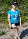 Yuliya, 33  , Okha