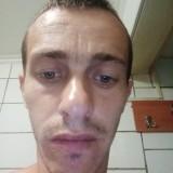Kolya , 31  , Bereznehuvate