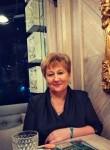 Aleksandra, 58  , Saint Petersburg