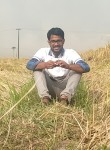 Bhaskar, 19  , Vijayawada