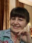 KURTIZANKA, 50  , Lipetsk