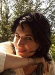 Yuliya, 43  , Vsevolozhsk