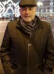 Alexander , 60  , Estepona