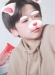 人間, 19, Koriyama