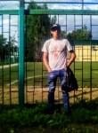 Seryega, 26  , Leninsk-Kuznetsky