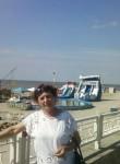 Людмила, 65  , Totma