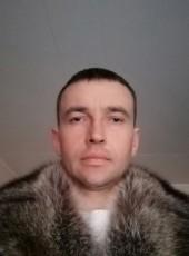 Yuriy, 40, Russia, Voronezh