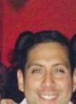 chrislasrozas, 31  , Las Rozas de Madrid