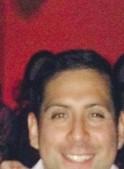 chrislasrozas, 32, Spain, Las Rozas de Madrid