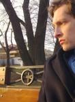 Sergey, 39, Taganrog
