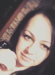 Kristina, 30  , Raduzhny