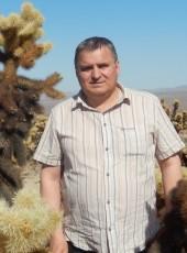 Sergey, 56, Russia, Syktyvkar