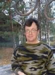 Semyen Arkadevich, 80  , Moscow