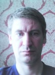 slava, 39  , Bakaly