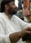 Babar, 38  , Rawalpindi