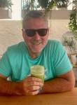 David Anderson, 63  , Marietta