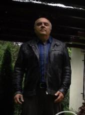 Martin, 55, Czech Republic, Prague