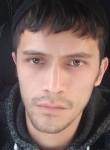 Abdulloh, 25  , Tashkent