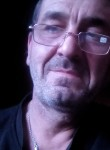 Aleksandr, 52  , Mariupol