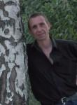 Vyacheslav, 43  , Zlatoust