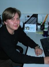 Alex, 47, Uzbekistan, Tashkent