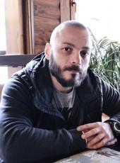 Владимир, 33, Россия, Нижний Новгород
