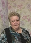 Tatyana, 45  , Nizhniy Novgorod
