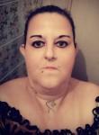 maria, 46  , Argostoli