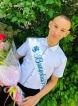 Aleksandr, 19  , Gay