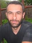 severin2020, 45  , Chisinau
