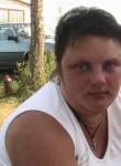 nata, 36  , Lesosibirsk