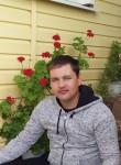 Aleksey, 28  , Aromashevo