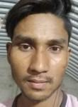 Lakshya, 18  , Surat