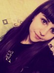nastyusha, 20  , Ventsy