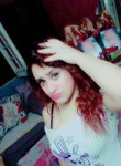 fatma, 26  , Cairo