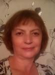 RAISA, 61  , Chisinau