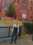 Sergey, 35  , Salzwedel
