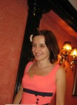 Ta samayaTanyusha, 31, Donetsk