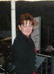 Irina, 42, Solingen