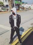 DiYoR_B, 20  , Daegu