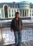 Anton, 42  , Anadyr