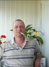 Sergey, 51, Russia, Yekaterinburg
