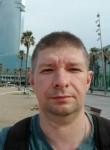 Dmitriy, 41  , Paris