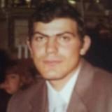 Vincenzo, 64  , Zafferana Etnea