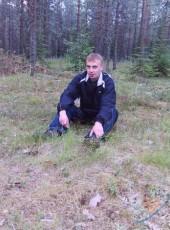 Artyem, 38, Russia, Saint Petersburg