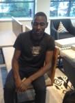 Jeremie, 32  , Arusha
