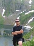 Pavel, 34  , Shira
