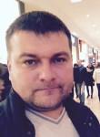leon, 41  , Vitebsk